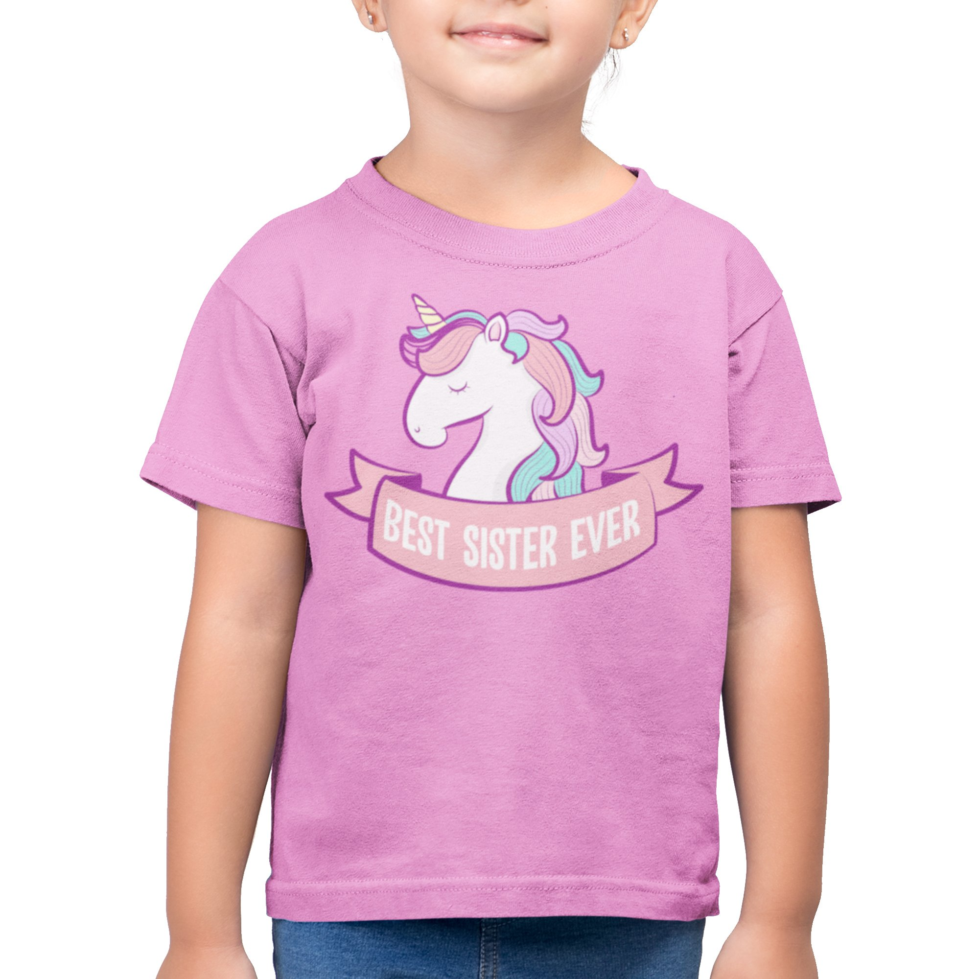 GIFTS 4 HER-size T